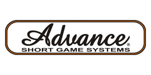 Advance - Short Game Systems